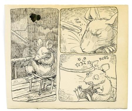 hiiret1
